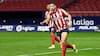 Simeone før Chelsea-kamp: Alle modstandere frygter Suárez