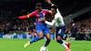 Klubberne er nået til enighed: Crystal Palace-talent på vej mod Manchester United