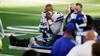 Skal Dallas beholde Dak efter rædselsskade? Dette hold vil tage ham selv i kørestol