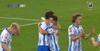 Jovetic driver gæk med Liverpool-spillerne og scorer sit andet mål