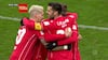 Ingvartsen netter for tredje gang i Bundesligaen - se det flotte mål her