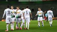 God stil: Tyske Bundesliga-stjerner opgiver løn for at redde klubben