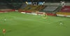 'Man tror, det er løgn' - AGF-keeper koster mål med gigantisk scoring