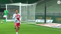 20-årig Monaco-komet scorer frækt solomål