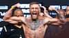 UFC-stjerne tjener kassen: Overhaler Ronaldo og Messi