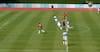 Liverpool-profil udnytter kæmpe fejl i Bologna-forsvaret