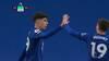 Havertz afslutter smukt Chelsea-angreb og scorer til 3-2