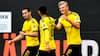 Nyt, hadefuldt rivalopgør i Bundesligaen venter: Her er de fem bedste Dortmund-kasser mod Leipzig