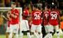 Carragher: 'Disse 3 har været Uniteds bedste – Ham her skal væk'