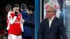 Ekspert om Özil: Han passer ikke ind i det nye Arsenal