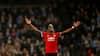 Kommentator: Real Madrid bør sige klart NEJ TAK til Paul Pogba