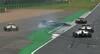 Vild afslutning på Silverstone! Piquet skøjter af - Lundgaard taber én placering