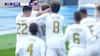 Målfest: Real Madrid-talenter vender 1-3 til gigasejr over PSG - se alle 9 mål her