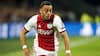 Barcelona henter 19-årig amerikaner i Ajax for 26 millioner euro