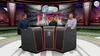 NFL-eksperter foudsiger: Disse to hold ender i Super Bowl LVI