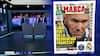 Hvor blev Zinedine Zidanes franske revolution i Real Madrid af?
