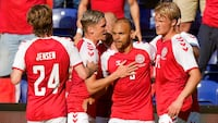Alle danske topspillere i fodbold skal undervises i anti-doping mindst hvert andet år