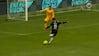 Viborg taber hjemme efter GIGANTISKE fejl - se målene fra Kolding-sejren her