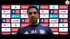 Arteta kan vinde FA Cup for andet år i træk: 'Det vil betyde alt at komme i Europa'