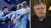 Mølby tror på Manchester City: Derfor kan det blive deres år