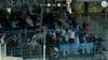 Vendsyssel snupper sejren og overlever i 1.division: Se kampens highlights her