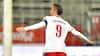 Lewandowski skyder Polen forbi Italien og Holland