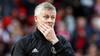 Sky Sports: Manchester United forbereder bud på PL-midtbanespiller - men klubben kræver over 400 millioner