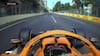 McLaren roser Ricciardo for stærk overhaling på Alonso - Se den her