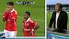 Ingen mål på 180 minutter for Vejle: 'De skal være langt skarpere' - Se chancerne her