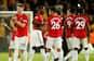 """""""Verdens Bedste Liga"""": 'United-stjerne er ikke pengene værd'"""