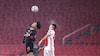 Liverpool holder clean sheet og vinder på dag 1 uden Virgil van Dijk - se højdepunkterne