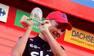 Froome udbygger Vuelta-føring med stærk tidskørsel