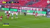 Målbonanza - se stakkevis af europæiske mål i Mål Mål Mål