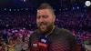 Michael Smith: 'Jeg har mine C- og B-kampe. Men jeg har tydeligvis også mine A-kampe'