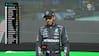Hamilton efter sejr: 'Virkelig et hårdt løb'