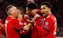 Bayern afslører: Stjernen forlader os til sommer