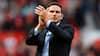 Lampard sætter yngste PL-startopstilling i Chelseas historie