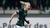 Pernille Harder efter super start på sæsonen: Jeg er så klar til Potsdam