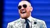 Money in the bank: Så meget tjener McGregor på Cowboy-fight