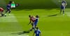 Rashford giver United drømmestart efter straffesparksscoring