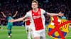 Medie: Storklub vinder transfer-krigen om De Ligt