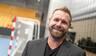 Boldsen: 'Fog har tudet ekstremt meget og fjernede Facebook-opslag'