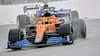 F1-studiet diskuterer McLaren: Mangler de coolness?