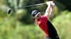 Danske golfspillere er klar til at genoptage PGA-sæsonen