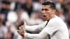 Advokat: Voldtægtssag mod Ronaldo er ikke droppet