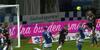 KONGEN af luftdueller: Okosun header OB foran 2-0
