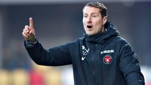 Bekræftet: Brian Priske får permanent cheftræner-job i FC Midtjylland