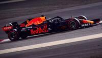 Kiesa analyserer: Hvorfor kom Red Bull ikke tættere på Mercedes i 2020?