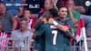 Hollandske giganter delte point - se begge de flotte scoringer