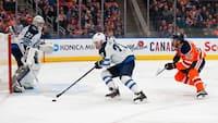 NHL forlænger ishockeystjerners coronaisolation
